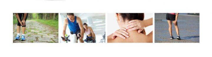 Axa, Nova, strong, spieren, gewrichten, warmte, gel, spierpijn, pijn, verlichting, beauty, talk, yustsome