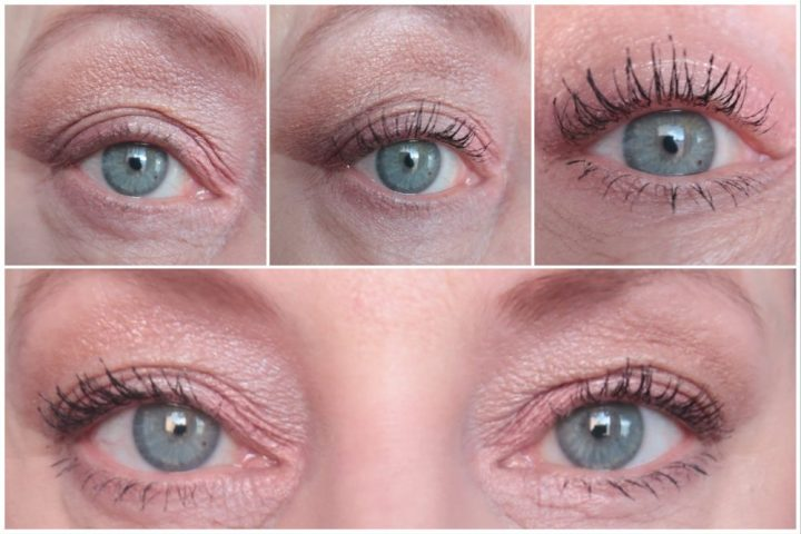 Maybelline, Total, Temptation, new, nieuw, 2018, mascara, zacht, fluffy, wimpers, beauty, blog, yustsome