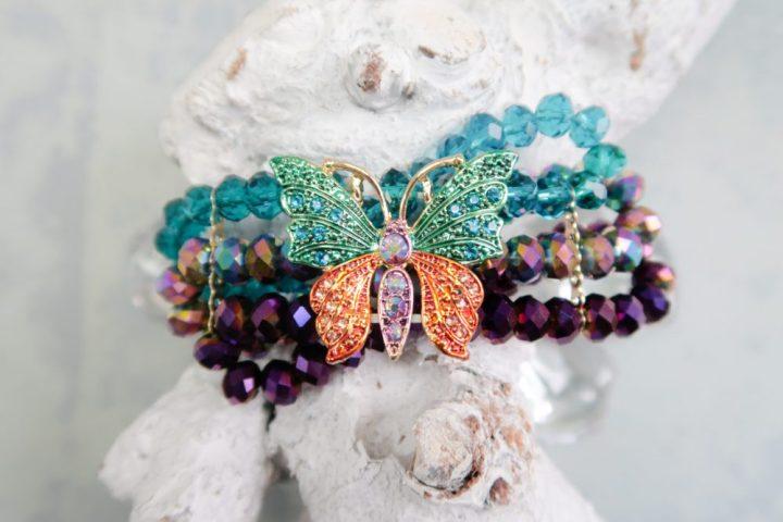 WishABag, butterfly, madam, jewelry, my, sieraden, kleding, tassen, veromoda, vlinder, opdruk, shirt, jeans, Terstal, vest, Miss, Etam, fashion, blogger, yustsome