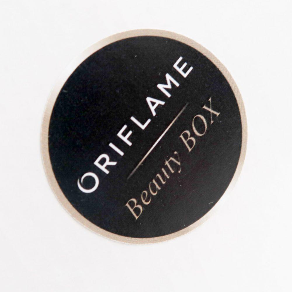 Ben jij ook fan van Oriflame?