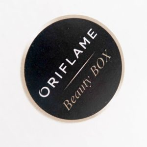 Ben jij ook fan van Oriflame? | Beauty box