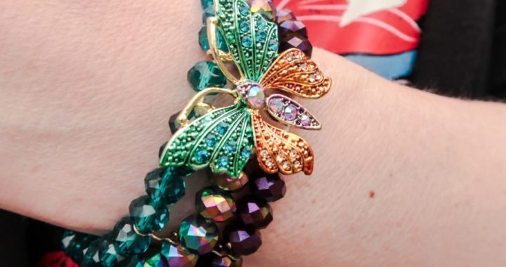 WishABag, butterfly, madam, jewelry, my, sieraden, kleding, tassen, veromoda, vlinder, opdruk, shirt, jeans, Terstal, vest, Miss, Etam, fashion, blogger, yustsome, jacqueline de young