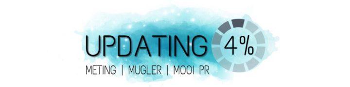Updating, meting, Mugler, mooipr, events, lancering, parfum, EDT, alien, him, her, amsterdam