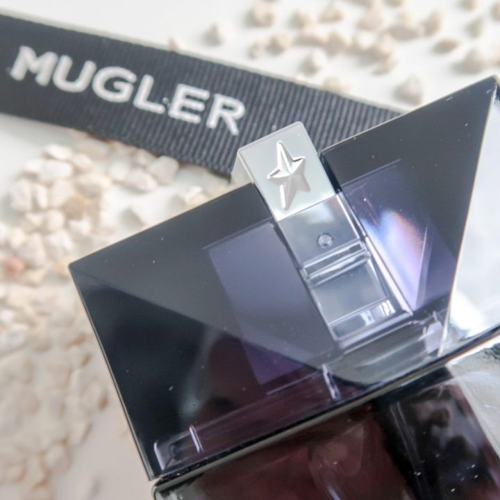 Thierry, Mugler, parfum, EDT, alien, Aliën, flora, Futura, men, Yustsome, beauty