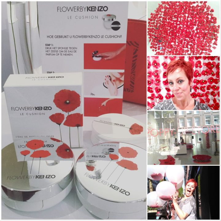 Updating, Kenzo, Avengers, film, dating, solo, sport, bodybuilding, 50 jaar, Flower, Poppy, store, Ambassador, toko