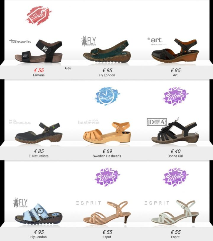 Duffy, footway, klompjes, sandaal, zwart, clogs, modern, hip, trendy, fashion, fashionista, mode, yustsome, blogger, h&m, hennes, Maurits, polka, dots