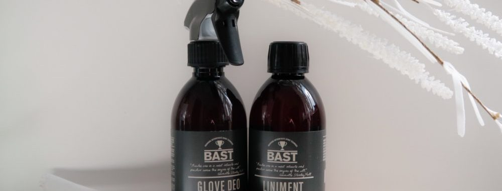 Bast, sport, head & body wash, bruise control, liniment, foot Cream, Glove deo, review, blogger, yustsome, sporter