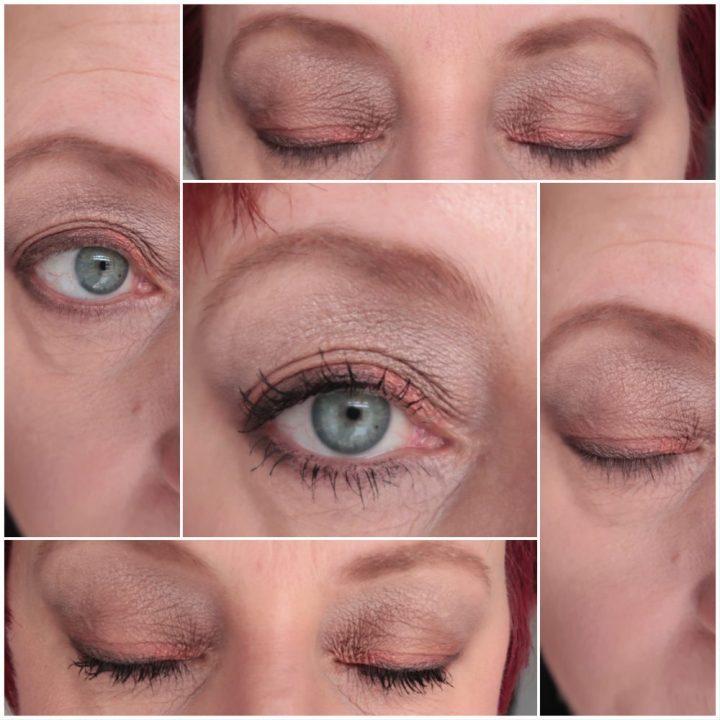 Stage line, mascara, cosmetica, salons, beauty, makeupartist, MUA, blog, yustsome, black, volume