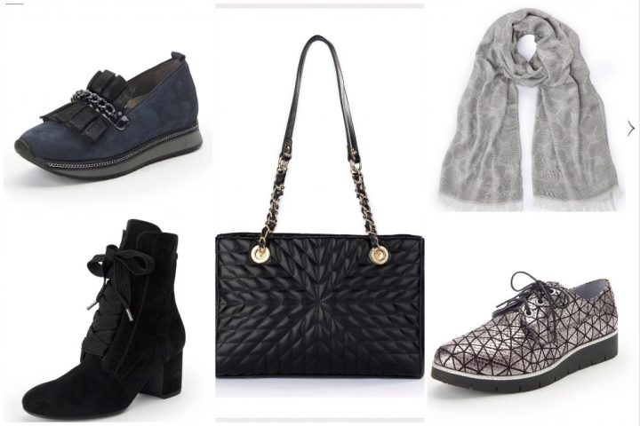 Peter, Hahn, mode, Berlin, trend, 2018, winter, fashion, Pantone, oker, groen, geel, kobalt, blogger, yustsome