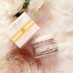 Celltone, slakkengel, slak, gel, huidverzorging, skin, care, snail, beauty, schoonheid, yustsome, blog, review