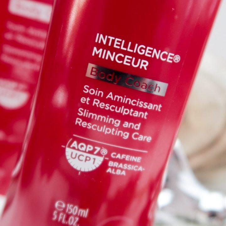 Dr. Pierre Ricaud, skincare, huidverzorging, afslanken, Hermodelleren, verminderen, contouren, lichaam, beautysome, test, review