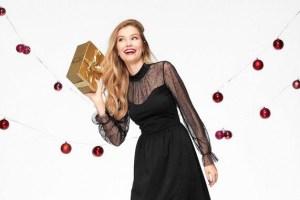 Feestkleding | Ben jij al fashionable ready voor de feestdagen?