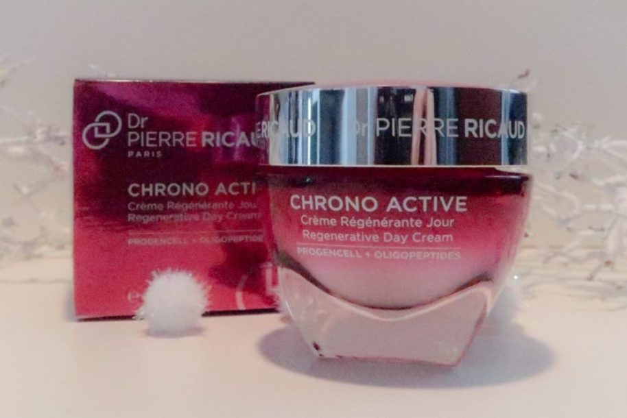 Dr. Pierre Ricaud, chrono Active, serum, haute, ogen, rimpels, Huid, verzorging, anti, age, vrouw, 50 plus, beauty, verzorging, huid