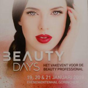 Beautydays, Utsukusy, schoonheid, Enpitsu, plus, Dermal, micro, needling, resultaat, beauty,review, rimpels, verjonging