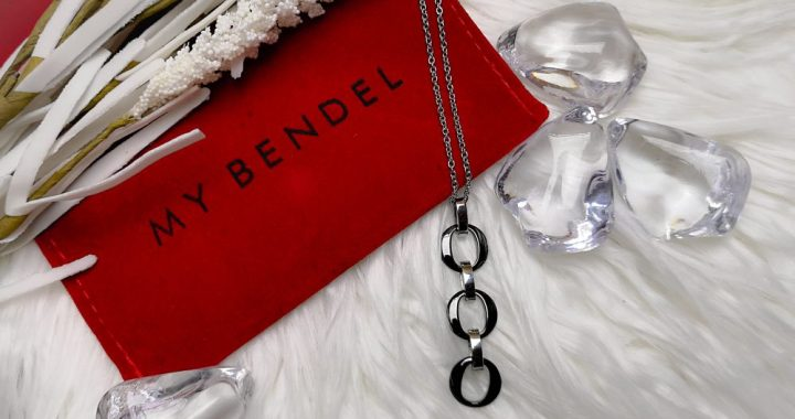 My Bendel, Godina, collectie, sieraden, ketting, keramiek, review, fashion, mode, sieraad, vrouw, cadeau, beautysome
