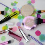 Top 5, bestsellers, makeupshoppen.nl, make-up, shoppen, oude, merken, review, beautysome