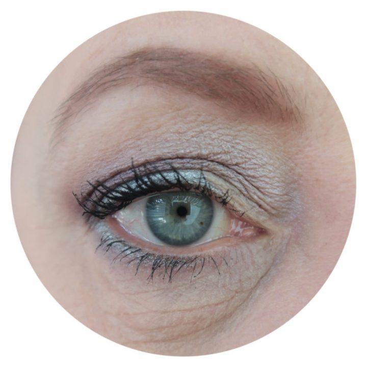 Eyes, Pupa, Milano, oogschaduw, vamp, eyeliner, ooglook, beauty, beautysome, care Cosmetics