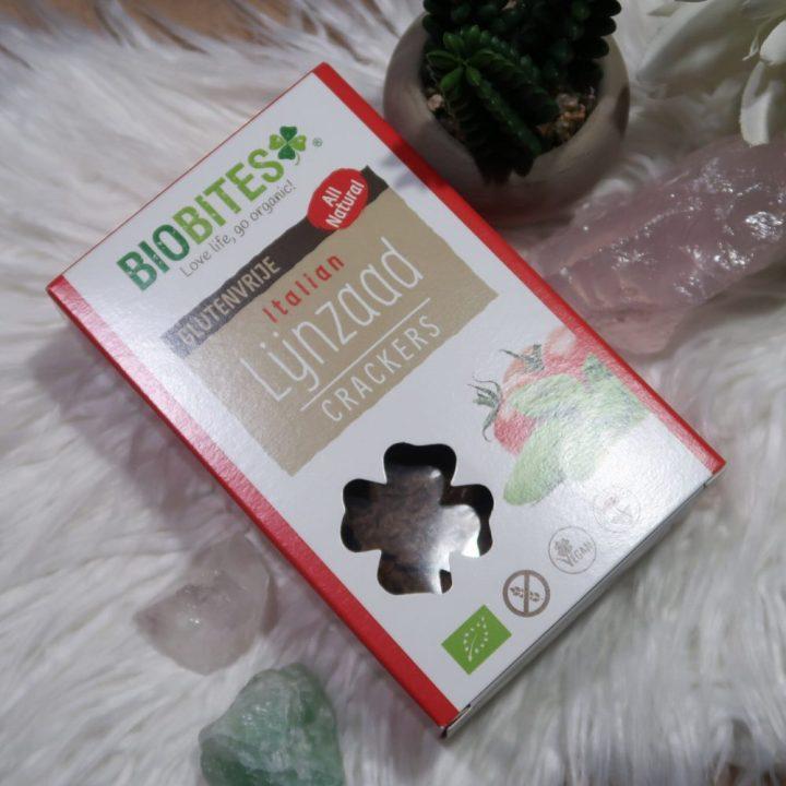 Unboxing, Ralph, moorman, jouwbox, editie, 4, gezondheid, health, magnesium, Erica, haar, huid, piroche, zeezout, proteïne, masterplan, beautysome