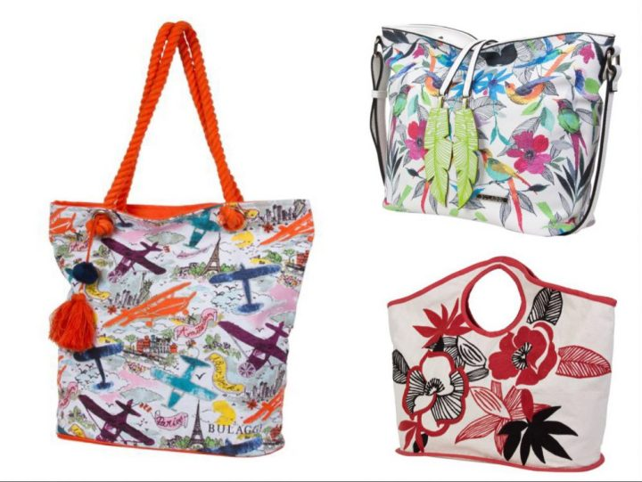06909f1dd06 Pepin Art Bags, voorjaar, tassen collectie, tassen, handtas, schoudertas,  2019