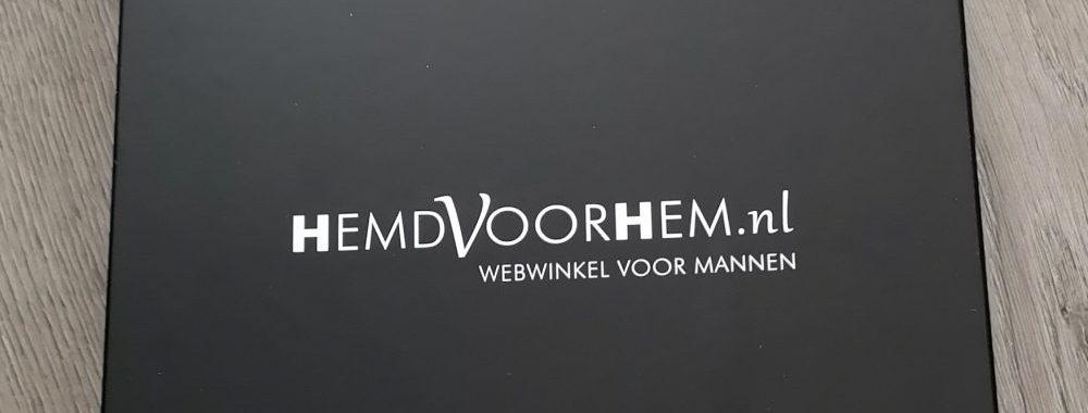 Hemdvoorhem.nl, overhemd, shirt, blouse, mannen, polo, shirt, webwinkel, vaderdag, cadeau, Paul, blogt, fashion, beautysome, 2