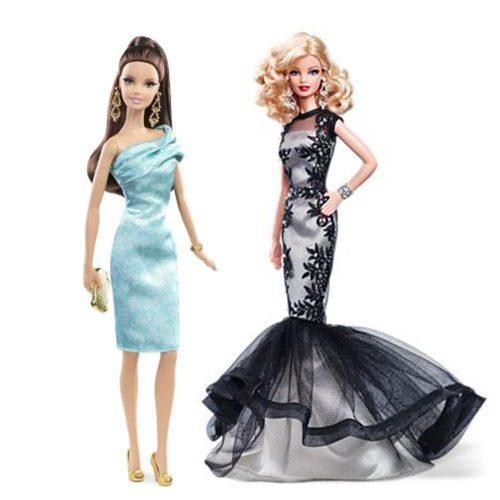 dresscode, barbie, cocktail, gala, feestelijk, chique, chic, feestje, wat trek ik aan, jurk, dames