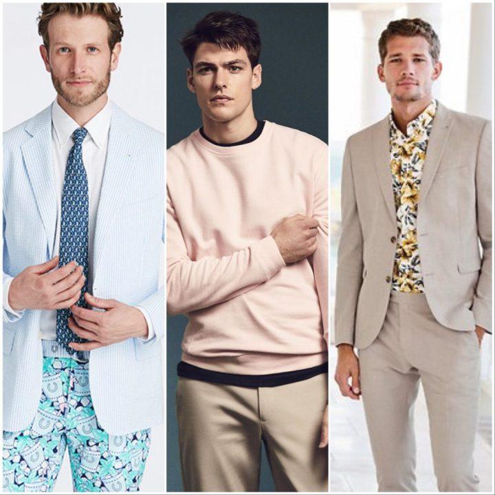 Mode, fashion, heren, Sacha, sneakers, blog, man, trend, 2019