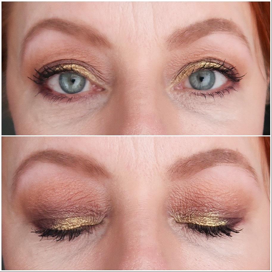 Carmi, mua, make-up, artiest, Makeuprevolution, magic, palette, eyeshadow, beauty, beautysome, review