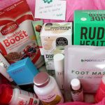 Jouwbox, jouwbox.nl, Health, food, gezondheid, Ralph, moorman, favorieten, editie 6