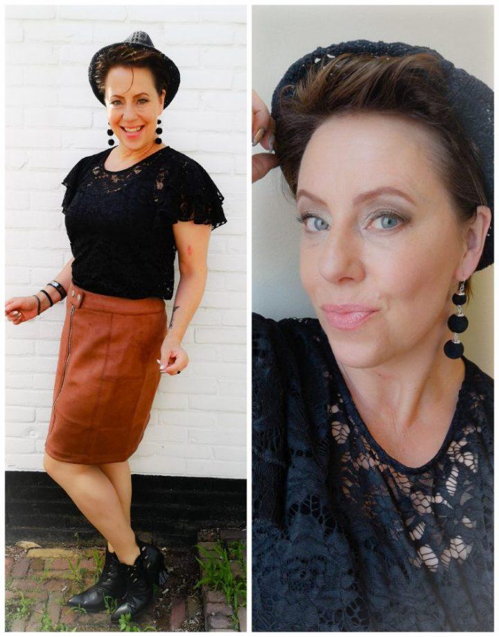 Hema, seventies, collectie, nieuw, najaar, 2019, seventies, the, fashionblog, mode, beautysome