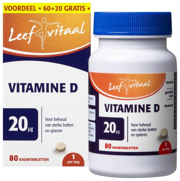 leefvitaal, supllementen, kurkuma, multivitaminen, vitamine d, clucosamine, magnesium, rode gist, visolie, gezond, levensstijl
