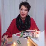 Unboxing, jouwbox.nl, review, preview, Ralph moorman, Juglen Zwaan, Tim Hortensius, health, gezondheid, favorieten, producten