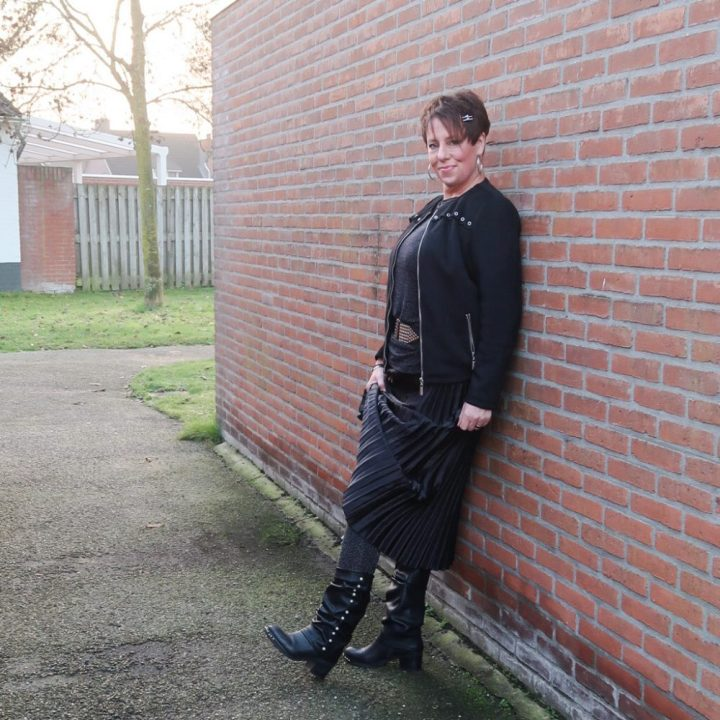 Bootiez, Amsterdam, fashion, kleding, laarzen, gift, cadeau, mode, accessoire