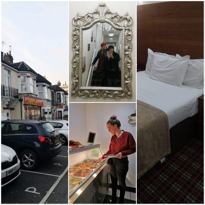 London, travel, reizen, Hema, shoppen, 3 dagen, citytrip, hotel, overnachten