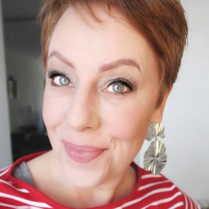 Catrice, beauty, update, februari, 2020, nieuws, eyeliner, mascara,hot chili, lipgloss, pores, poriën, concealer, hennep, beautysome