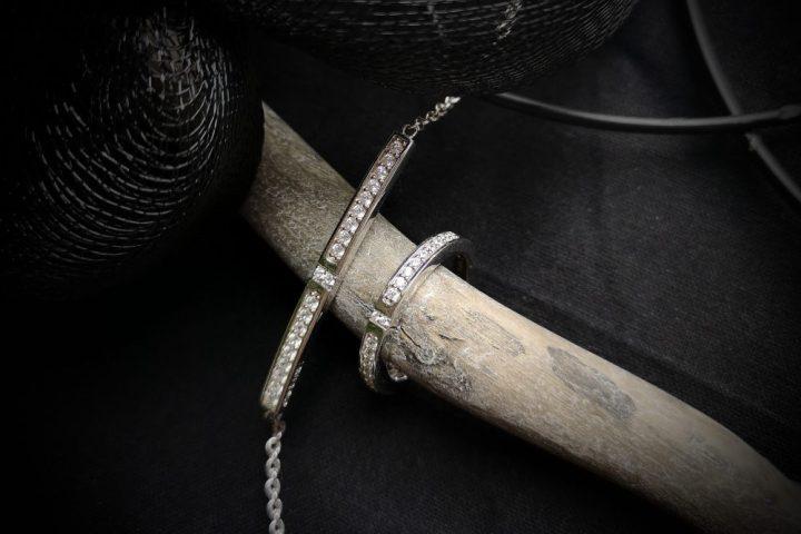 Zinzi, Jewels, sieraden, ring, armband, ketting, brandfield, beautysome, smartwatch