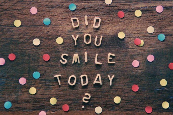 tanden bleken, opties, mogelijkheden, tanden, wit, witter, veilig, mooie, lachen, smile, beautysome