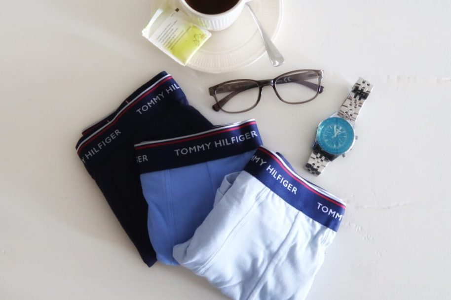 Tommy, Hilfiger, boxershort, hemdvoorhem, online, shopping, 3-pack, designer, fashion, men, heren, ondergoed