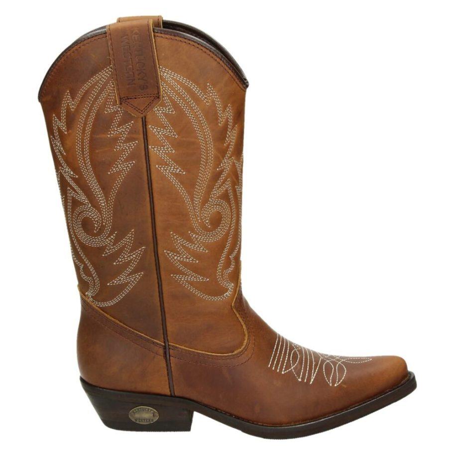western, laars, boots, jeugd, herinnering, jeans, spijker, blouse, spijkerblouse, fashion, 50, plus