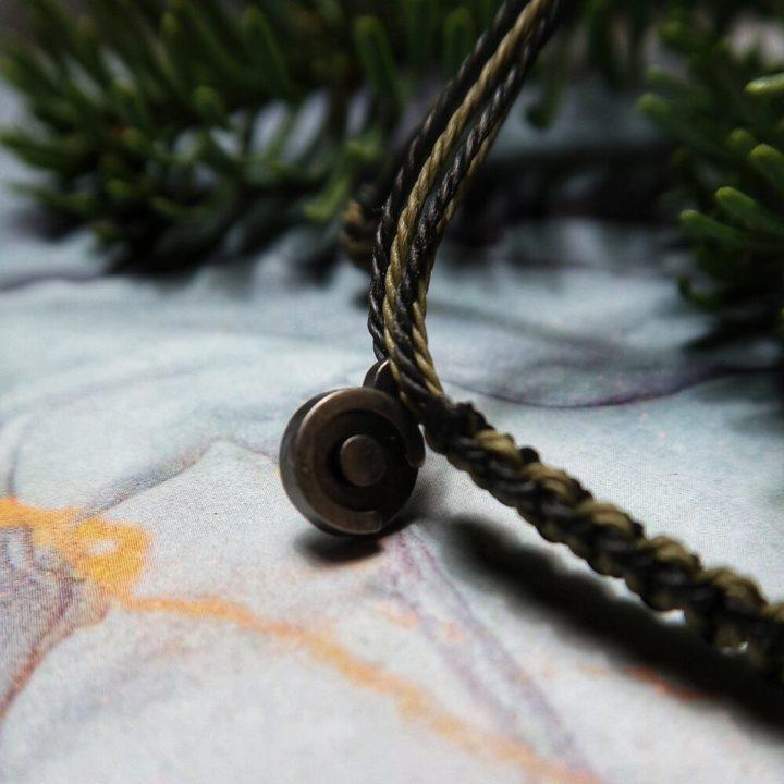 Chibuntu, armbanden, bracelets, man, men, eenvoud, touw, statement, kleurig, cadeautip, cadeau