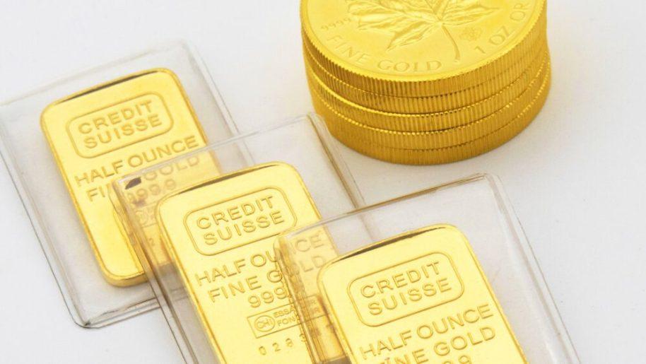 goud, waarde, waardevol, emotie, bepalen, prijs, koers