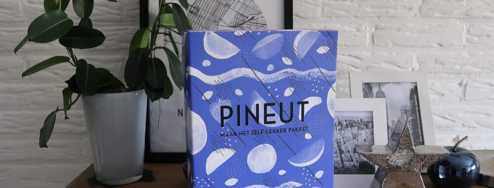 Pineut, mix, drank, zelf, doen, vaderdag, vader, vodka, wodka, kus, liefde, geven, cadeau, beautysome