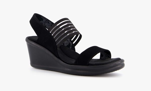 sandalen, omoda, scapino, fashion, 50 plus, comfort, lekker, zitten, schoenen, zomer, lopen