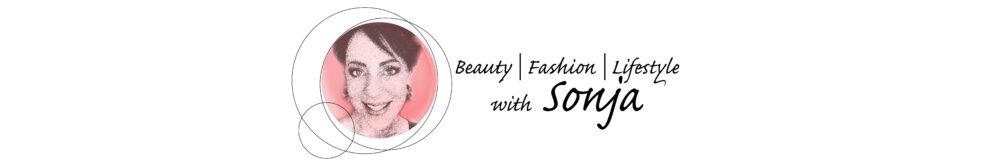 BeautySome logo