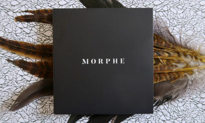 Morphe, eyeshadow, palette, black, grey, 9W, sale, budget, koopje, beautysome, yustsome, smokey, eyes, 9