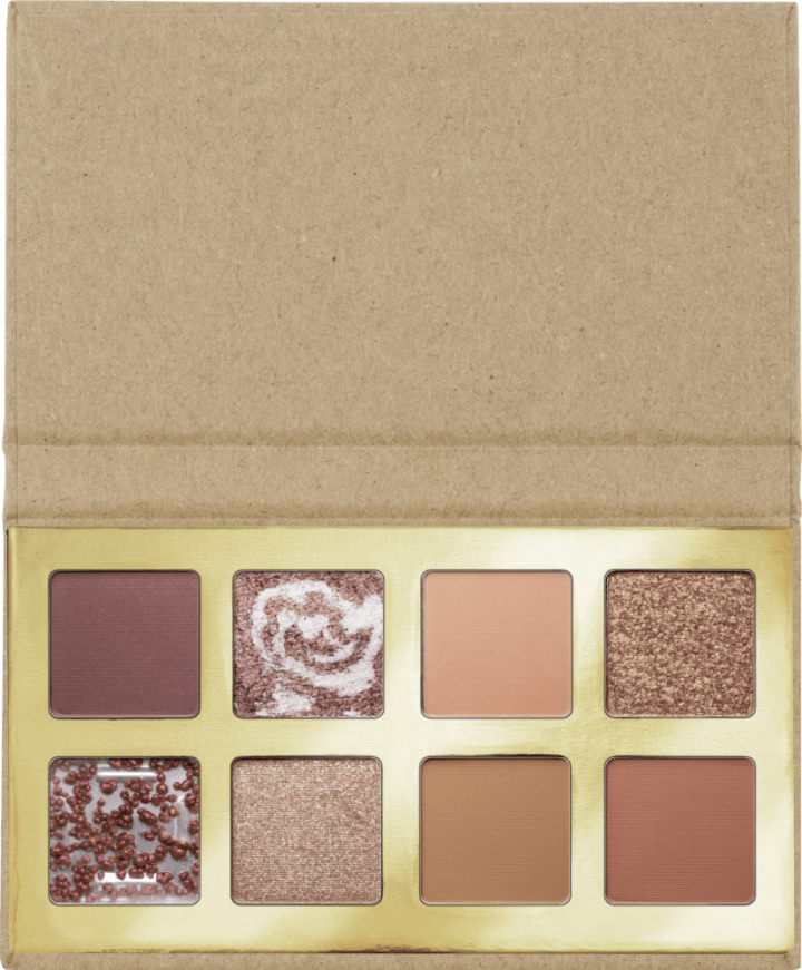 essence-Coffee-to-glow-eyeshadow-palette-01_Image_Front-View-Full-Open_png