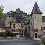 foursquare ToDoリスト登録 – 2011 France 準備編 No.5 –