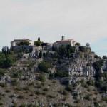 さらに13の村を訪問しました  - 2011年に訪問したフランスで最も美しい村