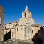 Venasque(ヴナスク)- フランスで最も美しい村巡り2011 No.54 –