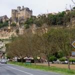 Beynac et Cazenac(ベナック・エ・カズナック)- フランスで最も美しい村巡り2010 No.25-★★★★★