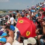 【2006年 EURO 2】-No.13-Grand Prix de France 2